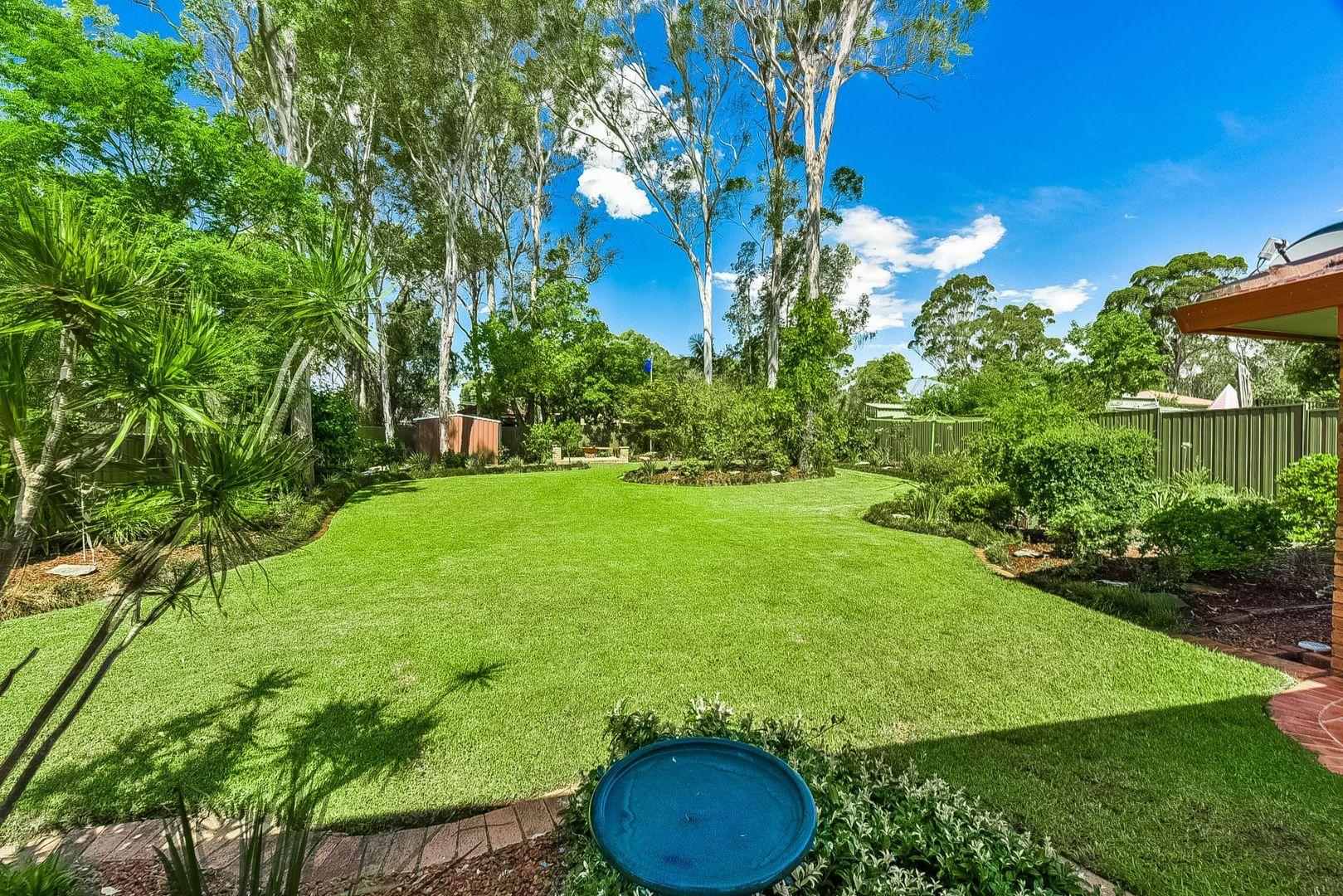 39 Almond Street, Wilton NSW 2571, Image 2