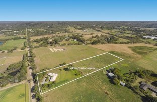 215 Victoria Road, Pearcedale VIC 3912
