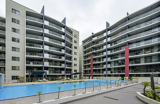Picture of 34/128 Adelaide  Terrace, East Perth WA 6004