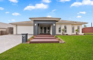 Picture of 2 Basil Street, Griffin QLD 4503