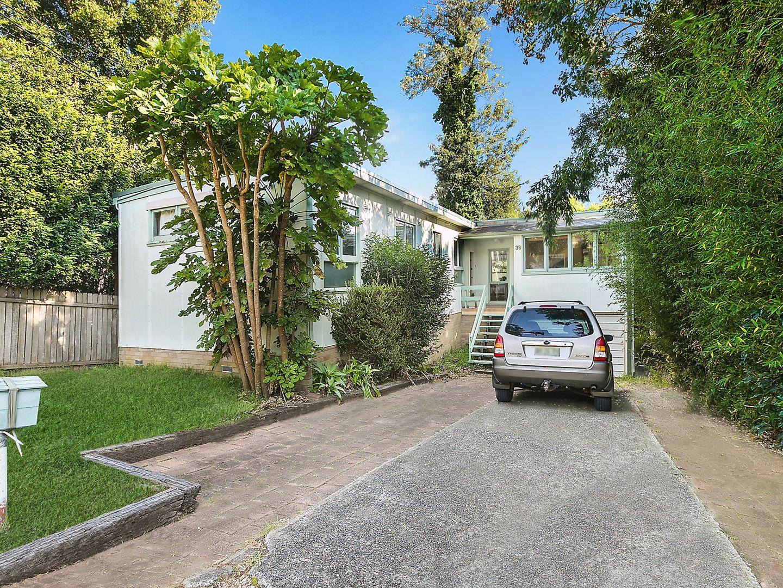 38 Junction Street, Gladesville NSW 2111, Image 0
