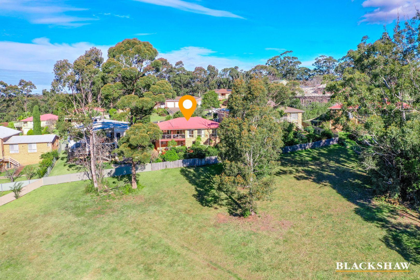 26 Yarrabee Drive, Catalina NSW 2536, Image 1