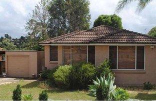 Picture of 53 Demetrius Road, Rosemeadow NSW 2560