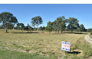 Picture of Lot 26/28 Mountain View Drive, Adare QLD 4343