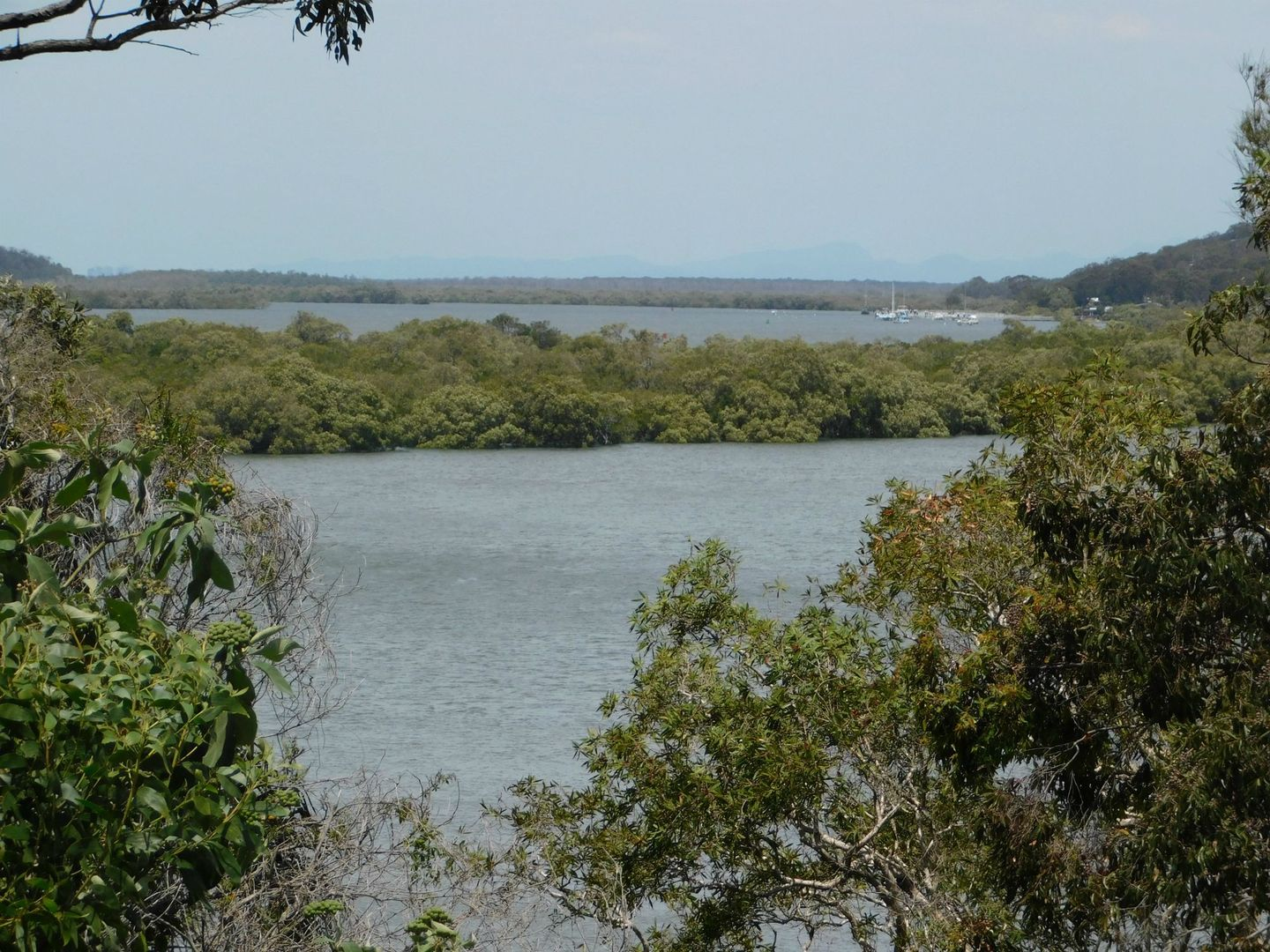 104-114 Canaipa Road, Russell Island QLD 4184, Image 1