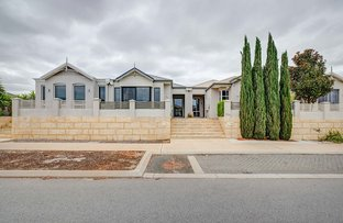 Picture of 14b Ardara Bend, Butler WA 6036