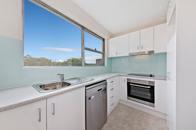 22/5 St Marks, Darling Point NSW 2027, Image 0