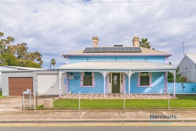 Picture of 23 Teakle Street, EXETER SA 5019