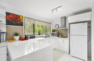 Picture of 4/122 Pacific Drive, Port Macquarie NSW 2444