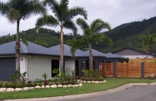 Picture of 3 Franklin Close, Clifton Beach QLD 4879