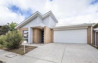 Picture of 48 Eucalyptus Avenue, Noarlunga Centre SA 5168