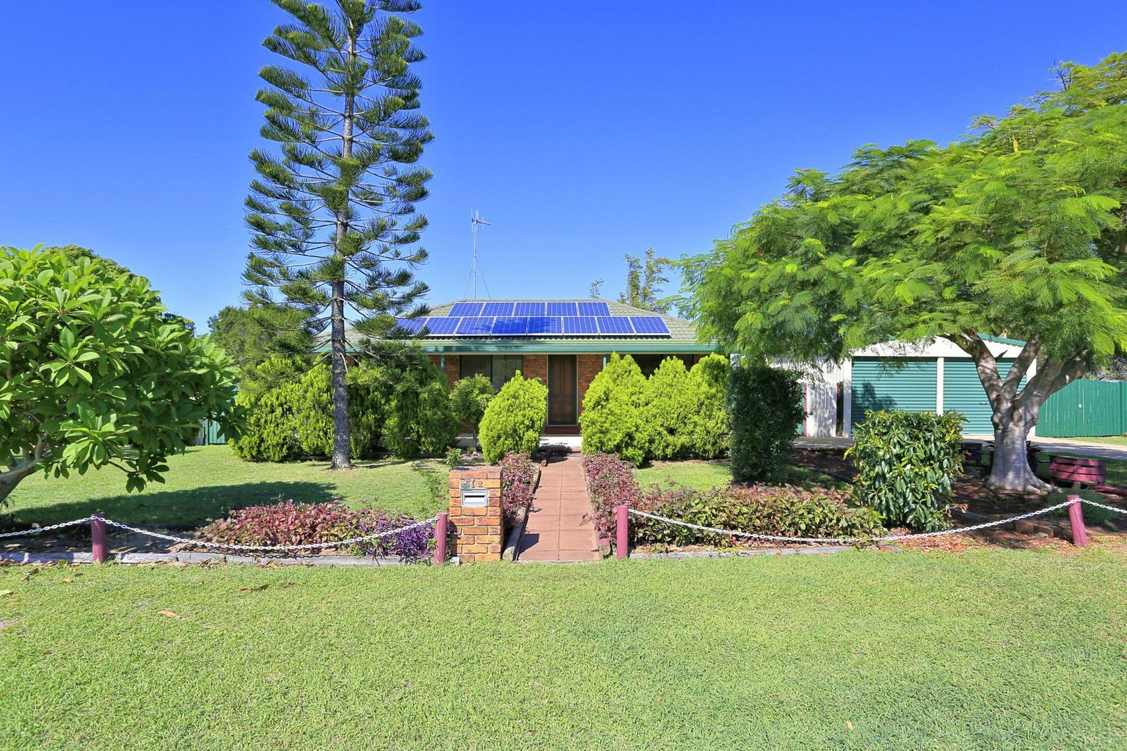 62 Innes Park Road, Innes Park QLD 4670