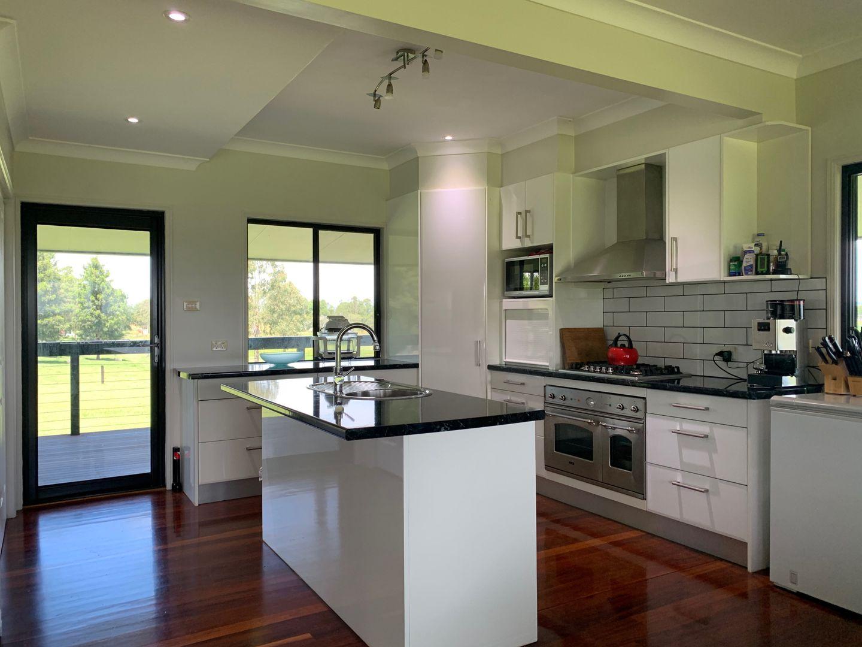 198 Bundocks Road, Dobies Bight NSW 2470, Image 0