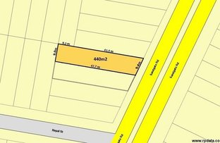 1638 Sandgate Road, Virginia QLD 4014