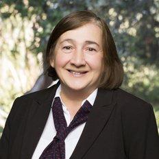 Karen Chiverton, Sales representative