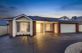 Picture of 9 Darling Court, Taylors Hill VIC 3037