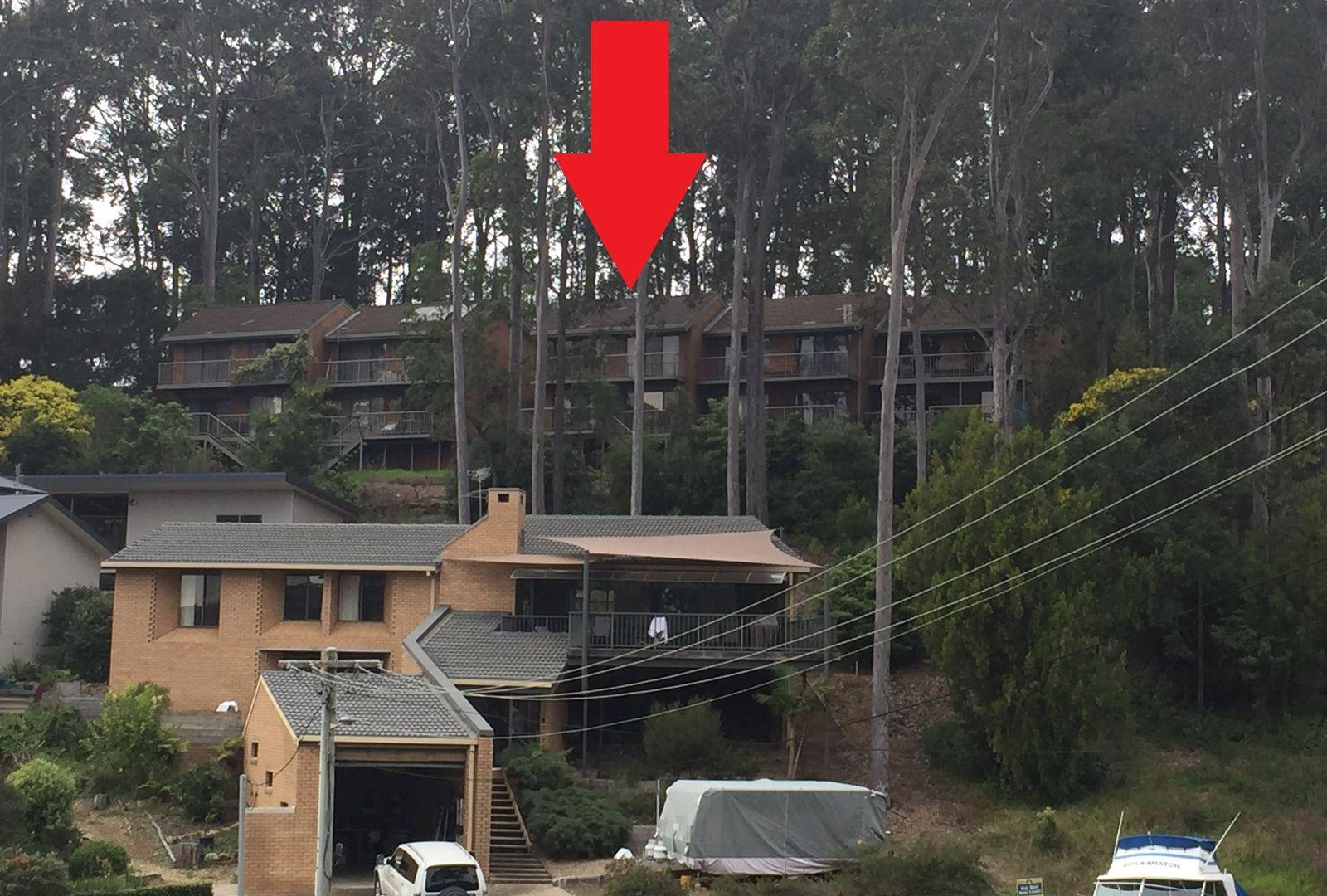 Unit 3/8 Curt Lane, Narooma NSW 2546, Image 1