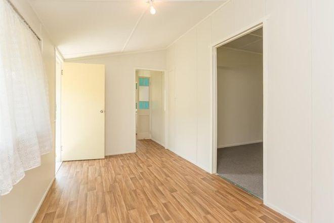 Picture of 18 Atherton Street, SARINA QLD 4737
