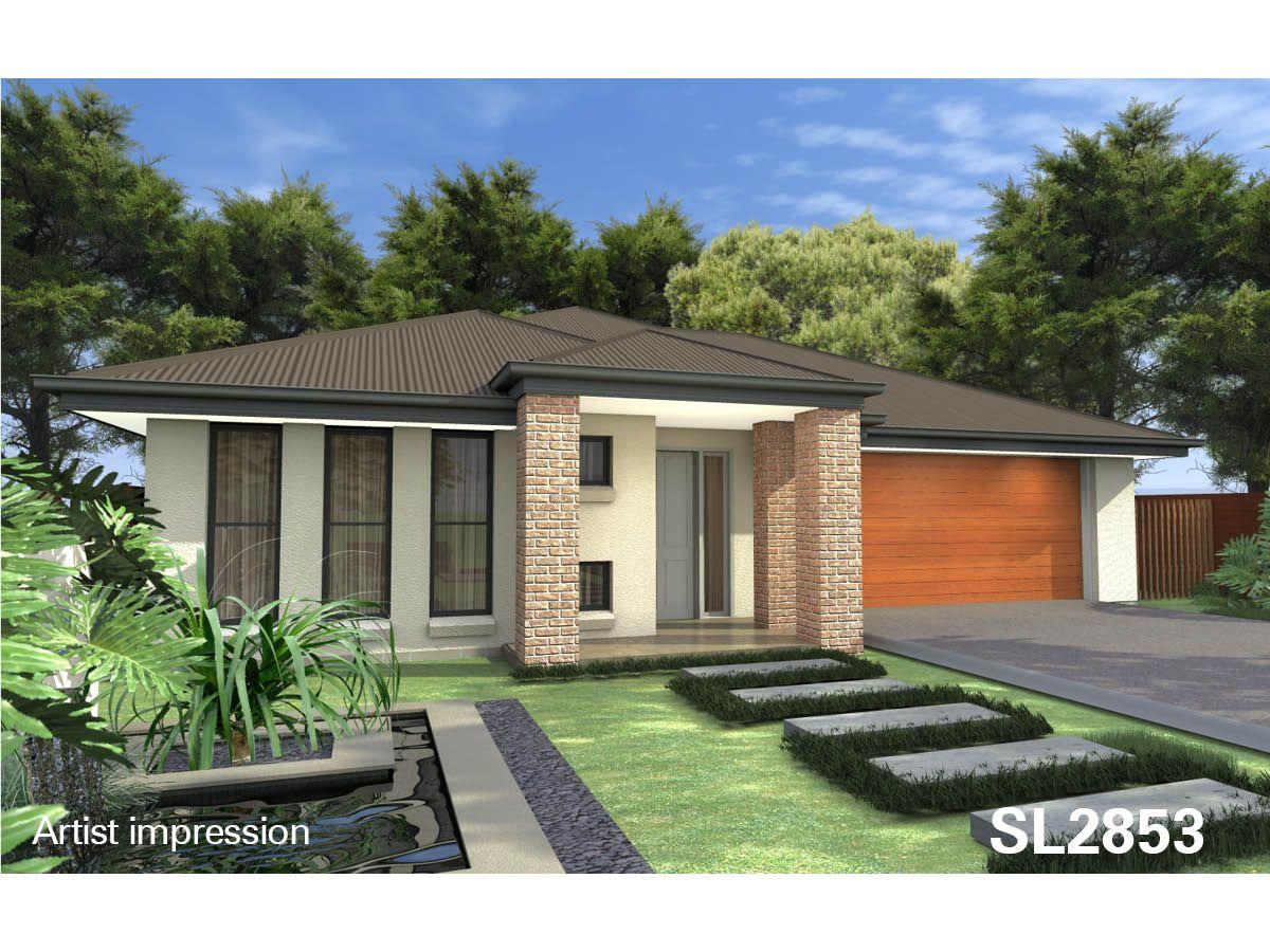 20 Gladsby Street, Oakey QLD 4401, Image 2