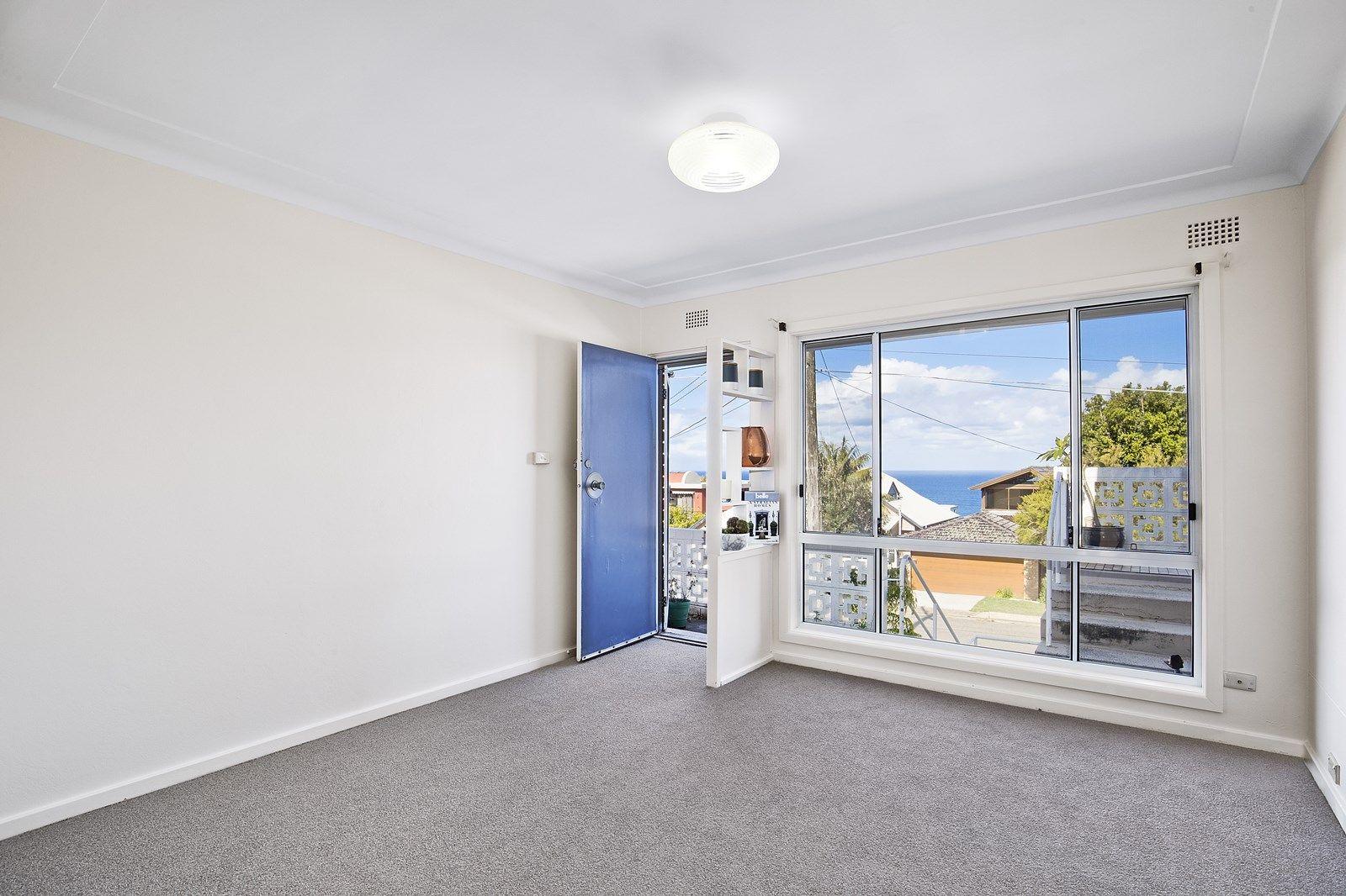 2/71 Hilma Street, Collaroy Plateau NSW 2097, Image 1
