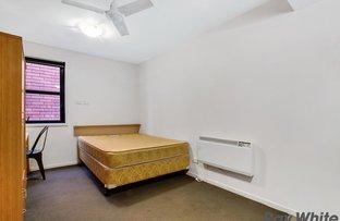 Picture of 1122/268 Flinders Street, Melbourne VIC 3000