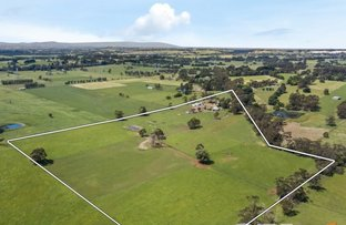 Picture of 80 Thompson Road, Drouin South VIC 3818