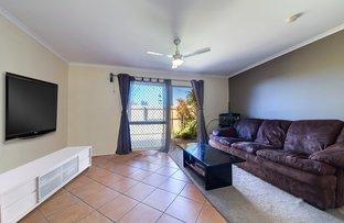 U1/5 Quinn Court, Mount Coolum QLD 4573