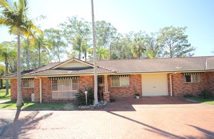 Picture of 6/372 Ocean Drive, West Haven NSW 2443