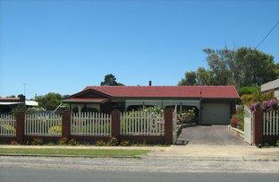 90 Beach Road, Goolwa South SA 5214