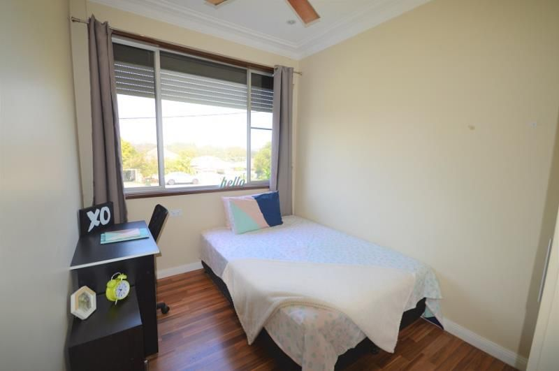 Room 2/22 Marsden Street, Shortland NSW 2307, Image 0