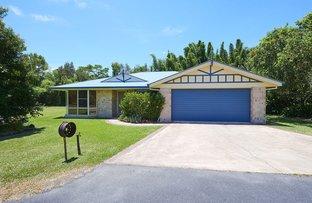 Picture of 40 Wilsons Creek Road, Wilsons Creek NSW 2482