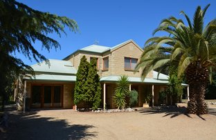 Picture of 98 Quicks Road, Barooga NSW 3644
