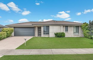 Picture of 10 Bergman Way, Rutherford NSW 2320