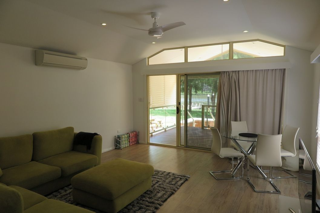 34/2868 River Road, Wisemans Ferry NSW 2775, Image 2