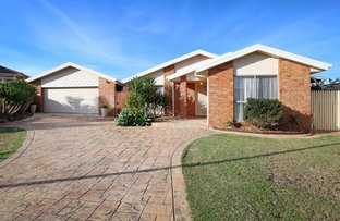 Picture of 12 Urquhart Court, Greenvale VIC 3059
