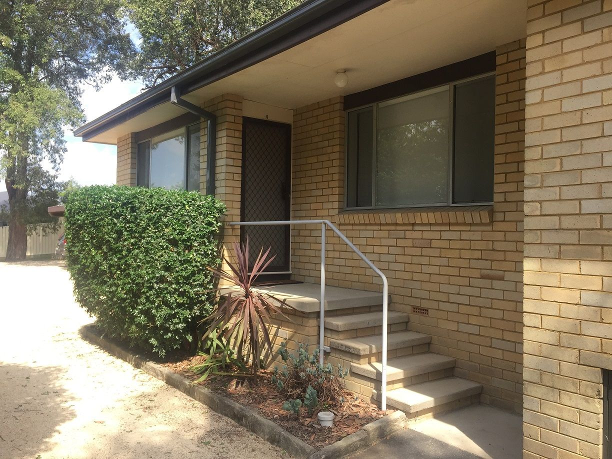 4/30 Henry Parry Drive, Gosford NSW 2250, Image 0