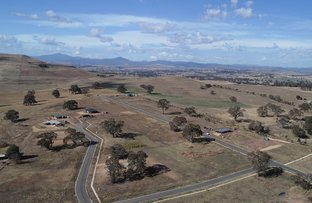 Picture of Lot A/1 Donovans Way, Mansfield VIC 3722
