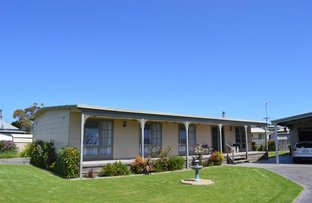 Picture of 21 Christopher Street, Mc Loughlins Beach VIC 3874