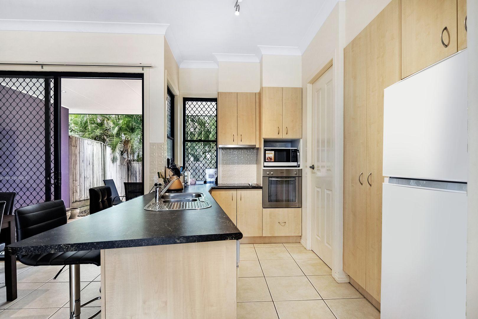 6/50 Jones Road, Carina Heights QLD 4152, Image 2
