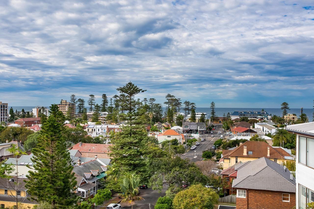 2/2b Kangaroo Street, Manly NSW 2095, Image 2