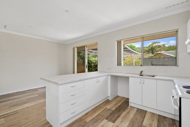 Picture of 47 Loton Street, WOODLANDS WA 6018