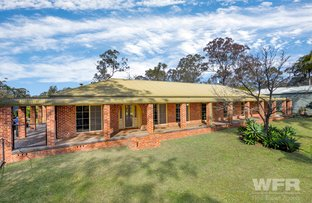 Picture of 31 Madeleine Pl, Sackville NSW 2756