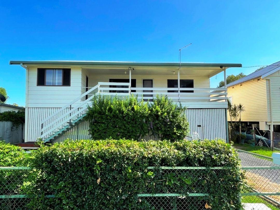 11 Calgorm Street, Moree NSW 2400