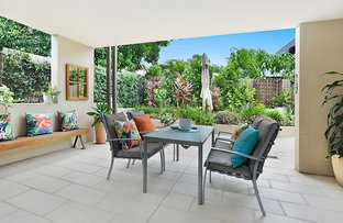 Picture of 4/53 Hedley Avenue, Nundah QLD 4012