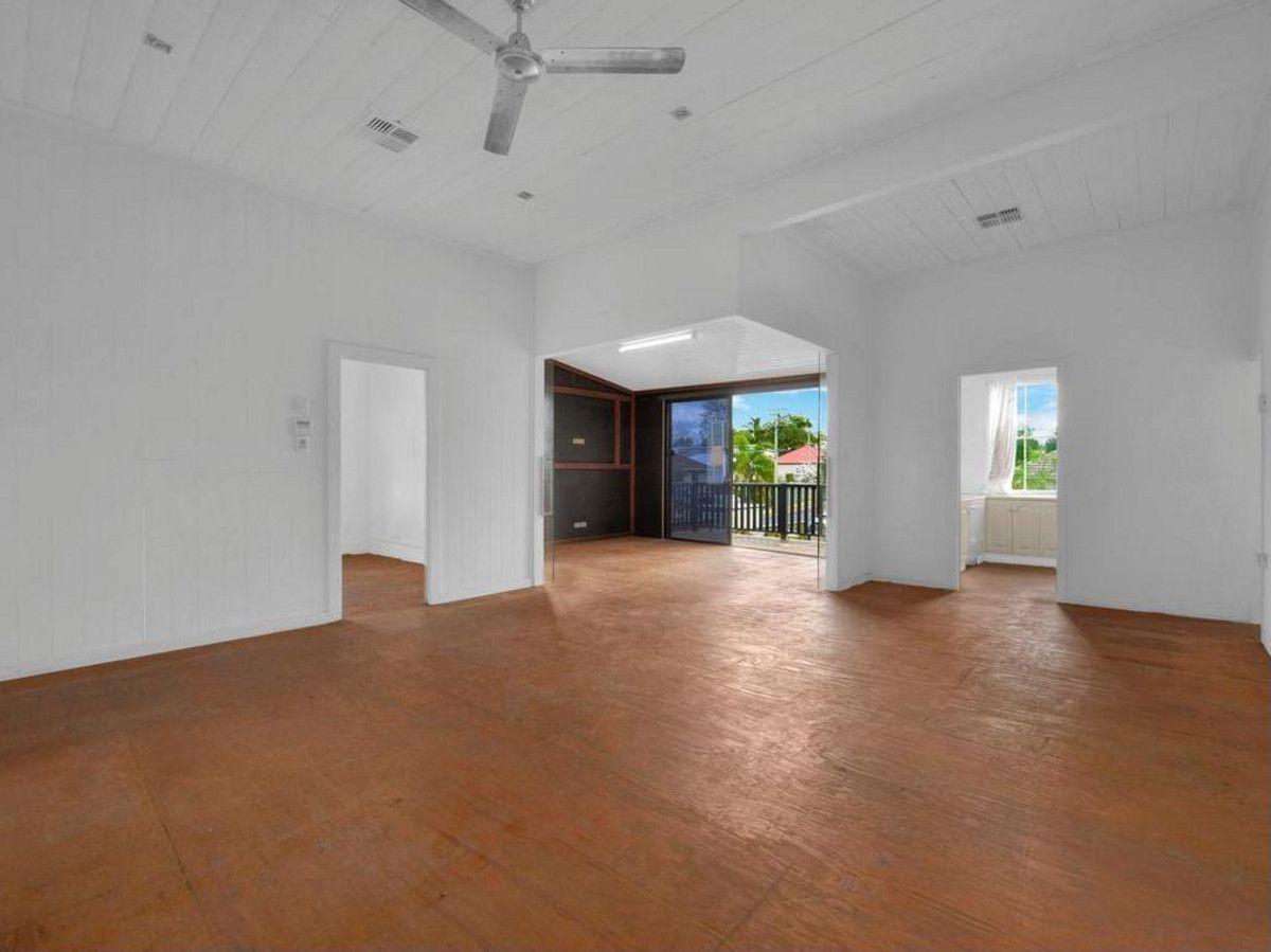 152 Leckie Road, Kedron QLD 4031, Image 1