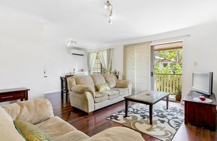 Picture of 5/73 Pembroke Road, Coorparoo QLD 4151