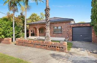 23 Clarkes Road, Ramsgate NSW 2217