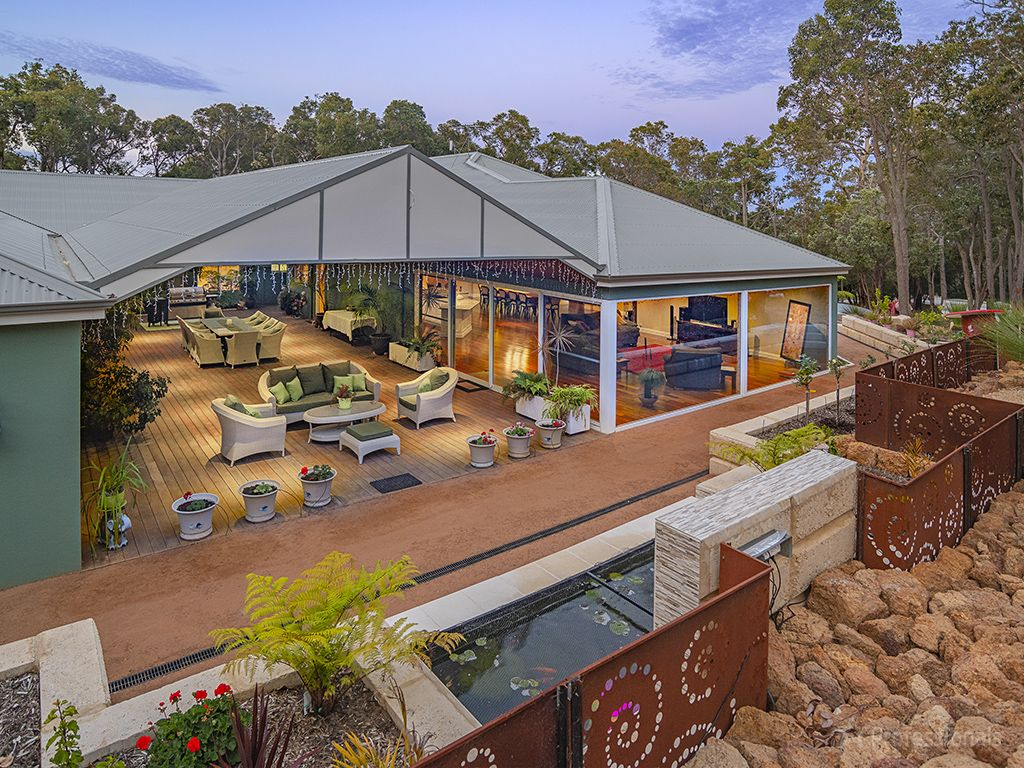 15 Green Park Road, Quindalup WA 6281, Image 2