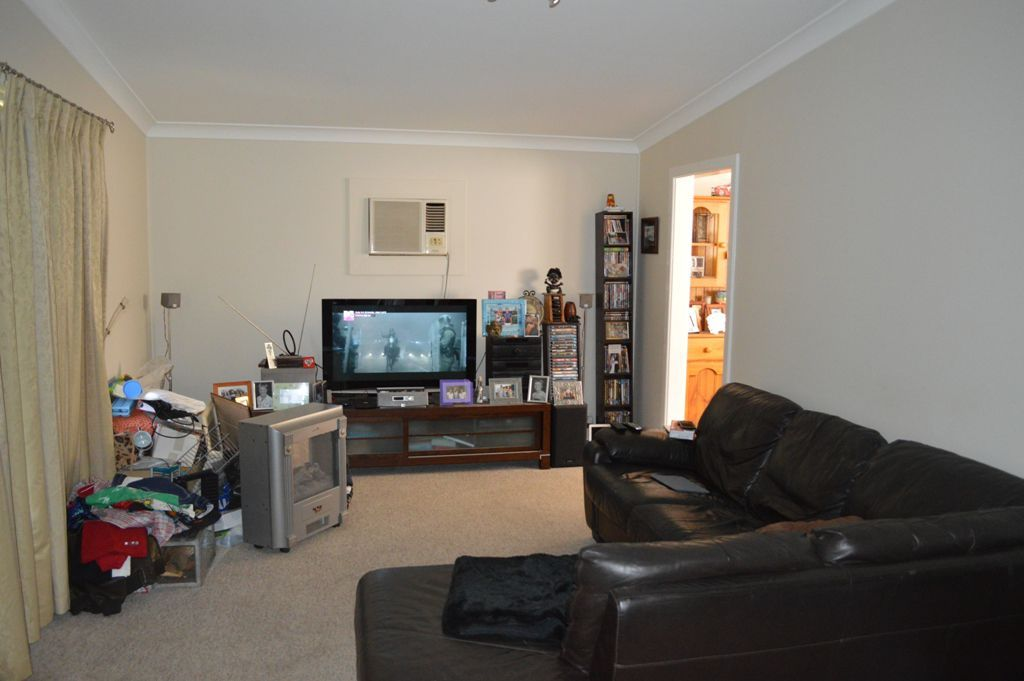 42 Fairview Street, Gunnedah NSW 2380, Image 1