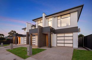 Picture of 6A & 6B Sycamore Terrace, Campbelltown SA 5074